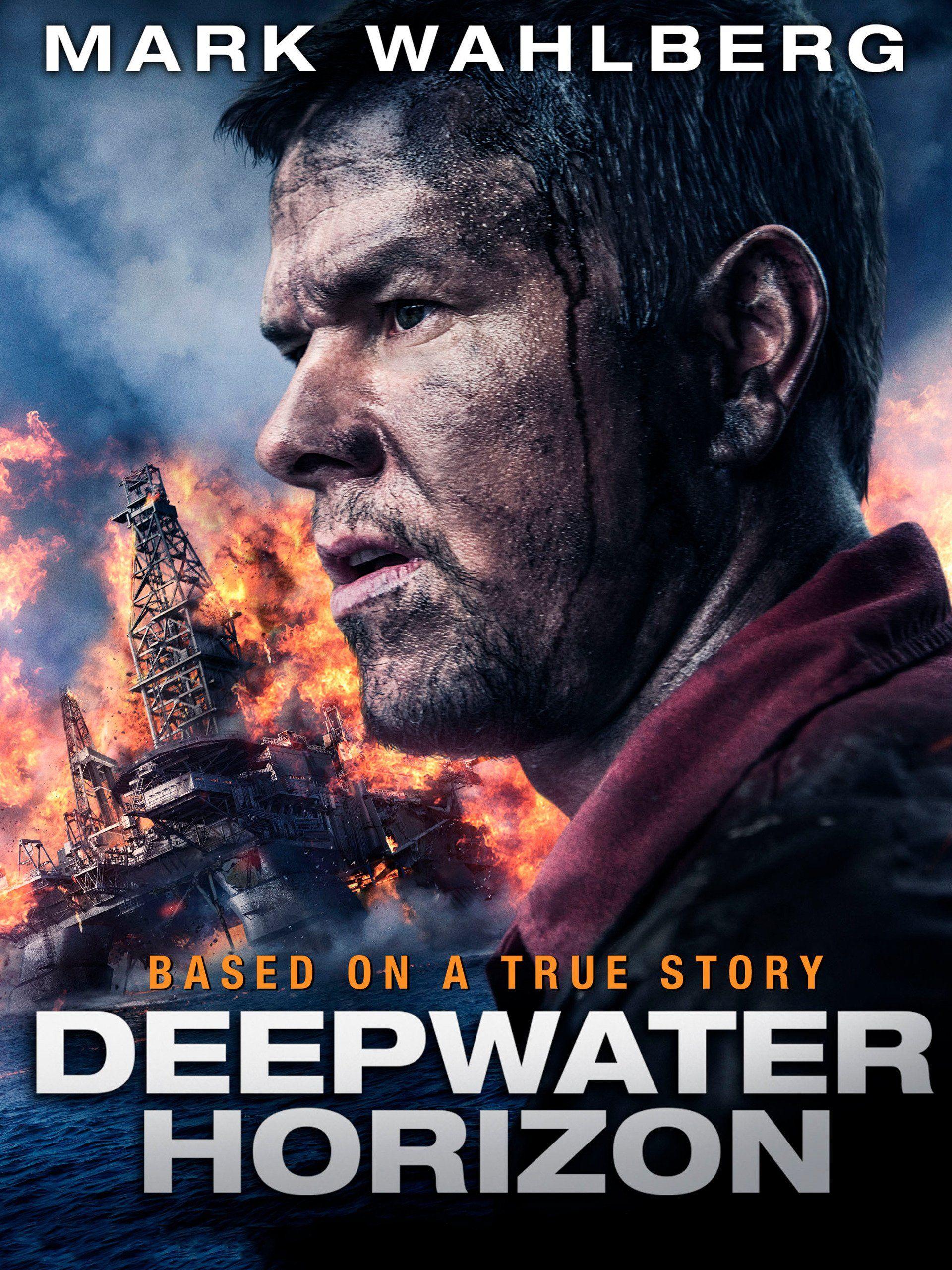 Deepwater Horizon Stream Deutsch Kinox