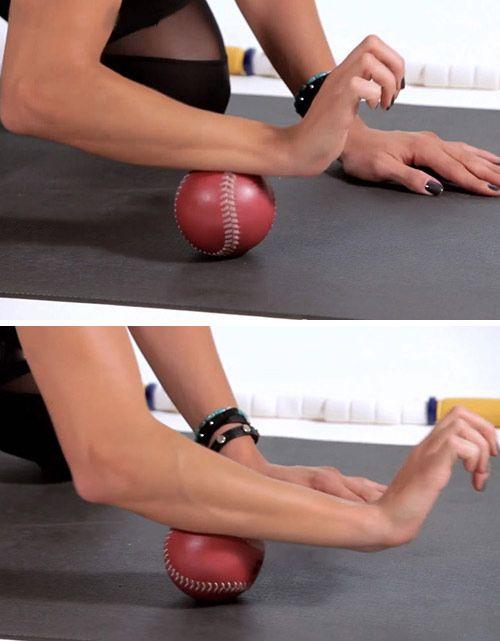 16+ 15 Best Wrist Strengthening Exercises To Reduce Pain & Injury