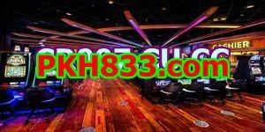 (바카라싸이트)PKH833.COM(바카라싸이트)(바카라싸이트)PKH833.COM(바카라싸이트)(바카라싸이트)PKH833.COM(바카라싸이트)(바카라싸이트)PKH833.COM(바카라싸이트)