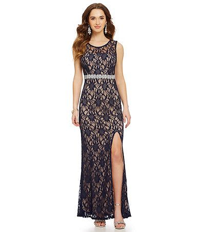 Available At Dillards Dillards Formal Dresses Pinterest