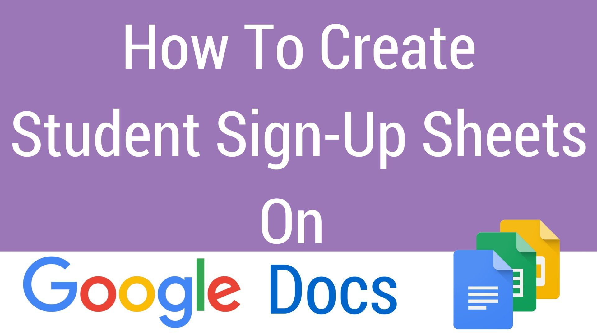 How To Convert A Pdf To A Google Doc  Facultyworkshop