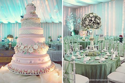 Pin by mareena thomas on wedding ideas pinterest weddings 6 junglespirit Image collections