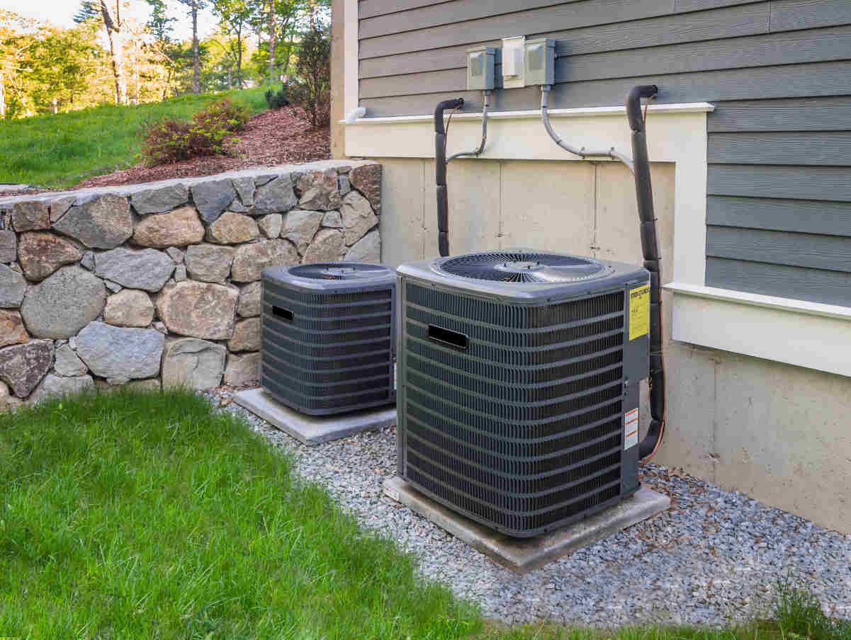 Understanding HVAC Warranties ScottLee Heating Hvac