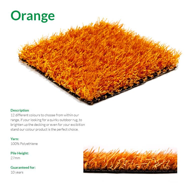If You Re Looking For A Quirky Outdoor Rug To Brighten Up The Decking Or
