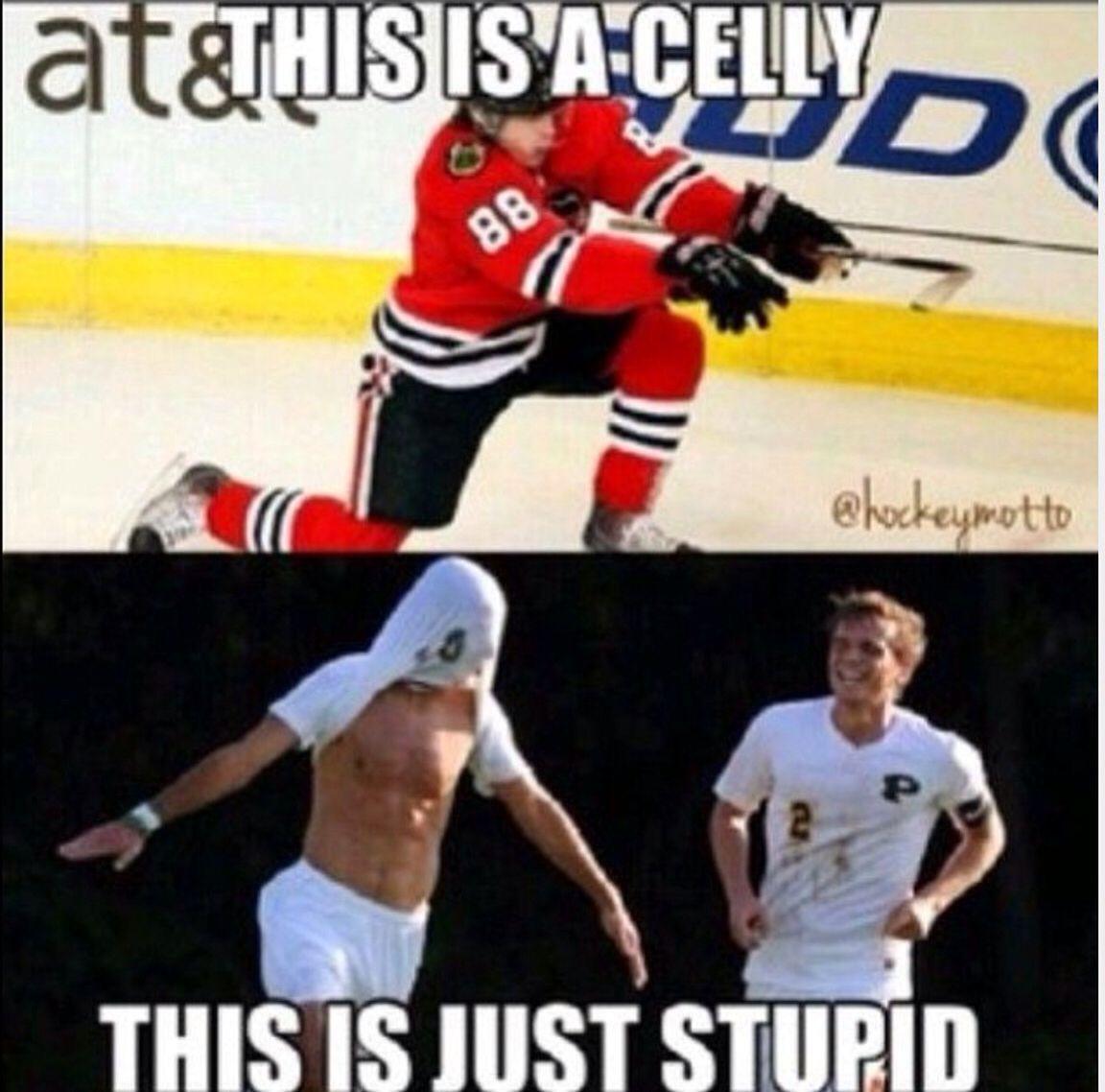Image Result For Soccer Vs Hockey Meme Hockey Memes Funny Hockey Memes Hockey Humor