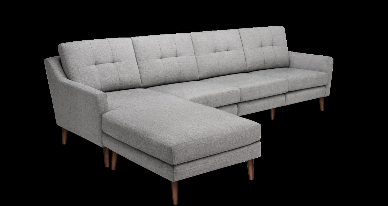 Terrific Nomad Sofa For The Home In 2019 Sofa Custom Sofa Inzonedesignstudio Interior Chair Design Inzonedesignstudiocom