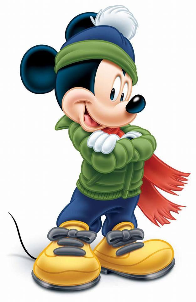 Disney s mickey mouse mickey et compagnie dessins disney personnage disney et dessin anim - Personnage disney bebe ...