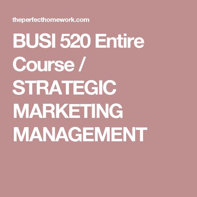Strategic Planning Manager Resume Business Development Director