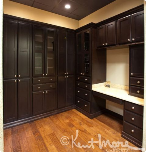 Kent Moore Cabinets Bryan Tx - HOME DECOR