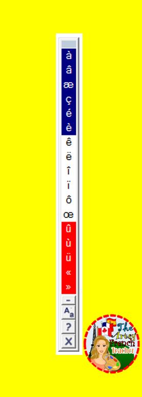 lexibar spagnolo