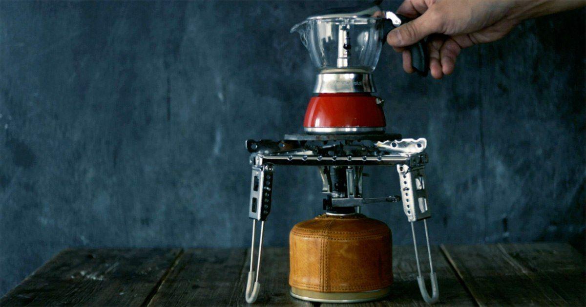 新生活目前 自分らしい 珈琲 コーヒー と道具のある暮らし コーヒーメーカー コーヒー エスプレッソマシン