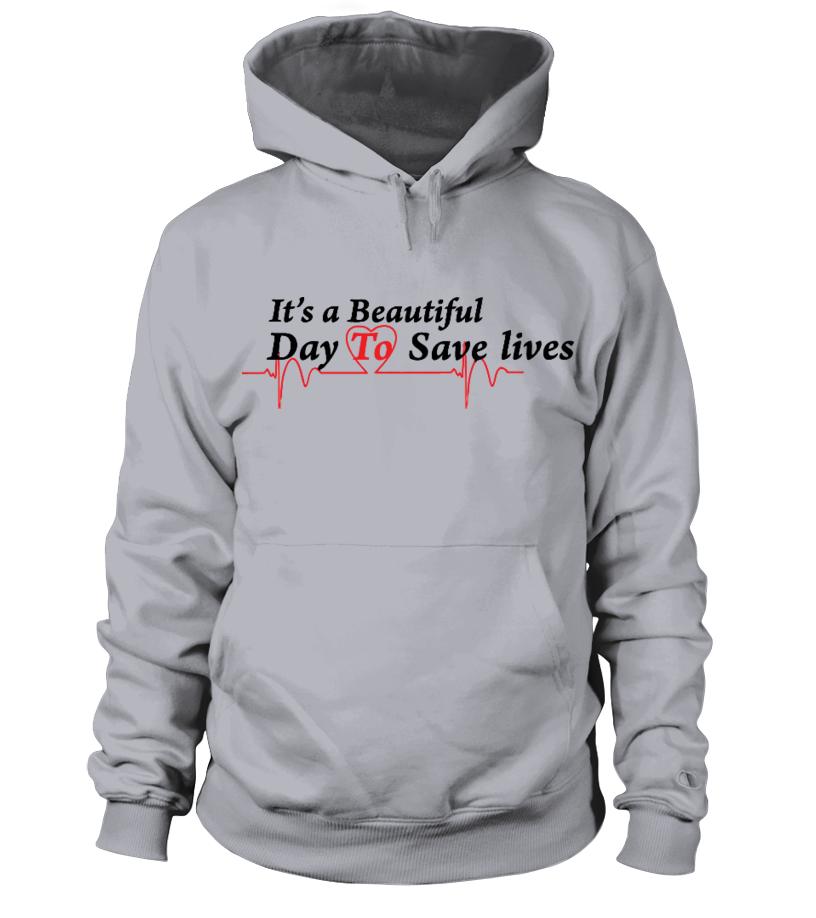 Grey\'s Anatomy #gift #idea #shirt #image #music #guitar #sing #art ...