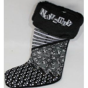 I want this for my stocking