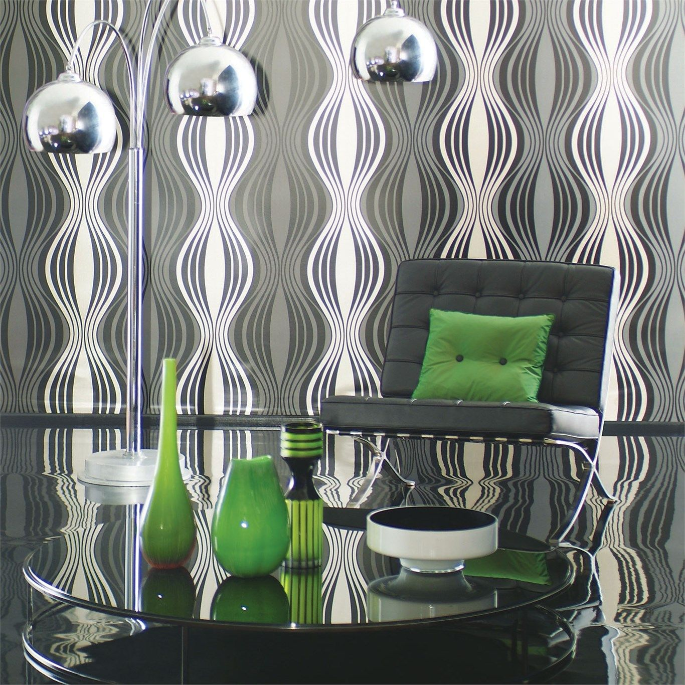 Harlequin - Designer Fabrics and Wallcoverings | Products | British ...