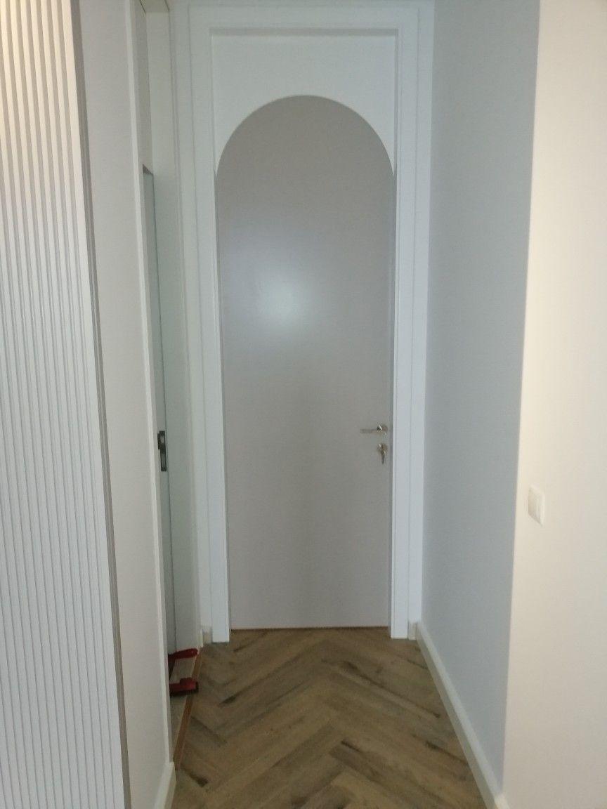 Pin By ابو روفان مكي On ابواب دوران Home Decor Decor Furniture