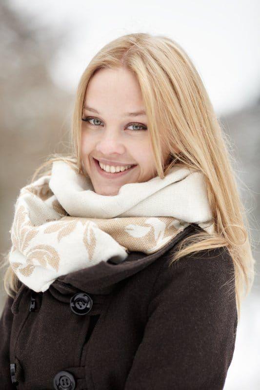 Hottest & Sexiest Models of Switzerland | Top 10 Beautiful ...