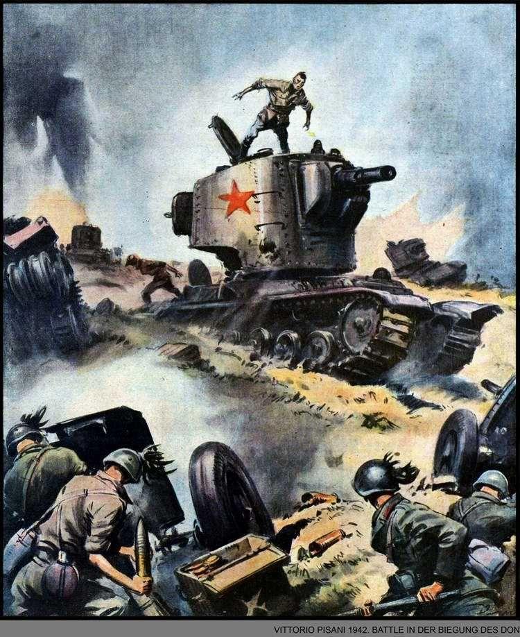 Картинки и рисунки второй мировой войны