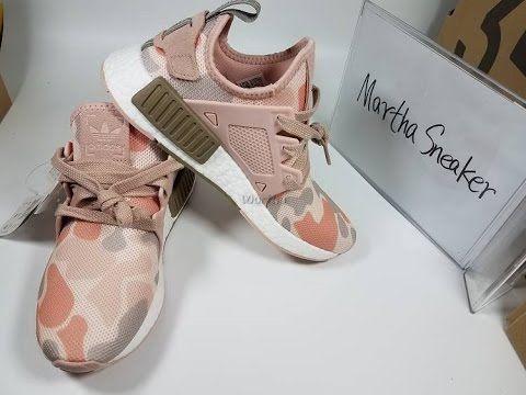 adidas nmd primeknit womens peach adidas nmd xr1 duck camo price