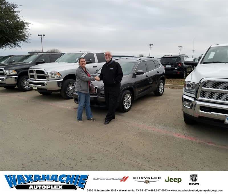Pin by Waxahachie Dodge Chrysler Jeep on Happy Birthday   Pinterest