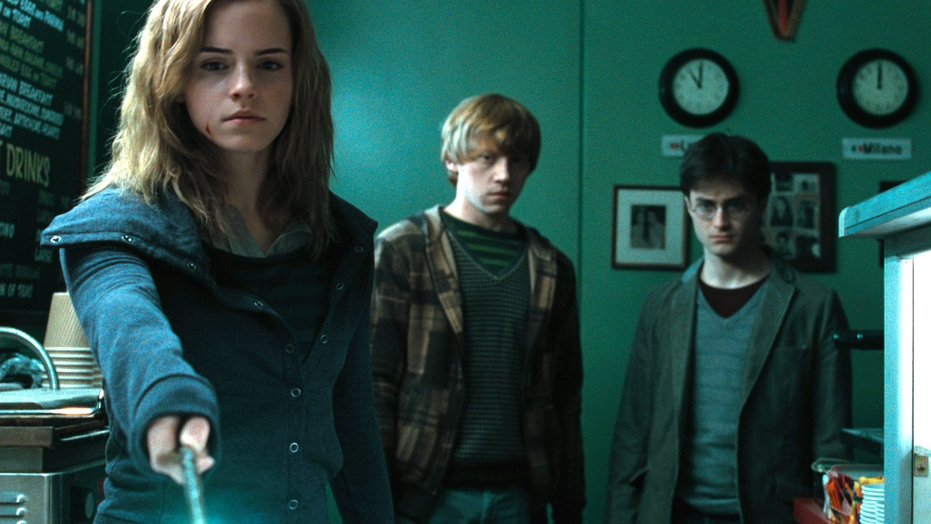 Image Result For Harry Potter Movie Harry Potter Sequel Harry Potter Fantastic Beasts Harry Potter Universal