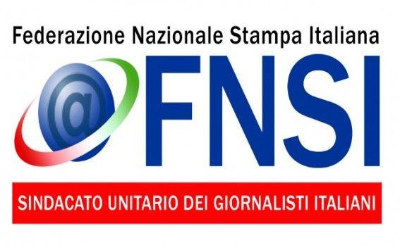Dopo 100 anni la #FNSI radia l'associazione napoletana della #stampa. Per scoprire i dettagli, clicca sull'immagine!