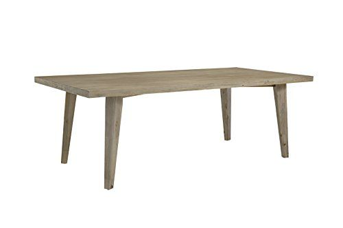 Casana Furniture Company 372 150 Harbourside Rectangular Dining Table