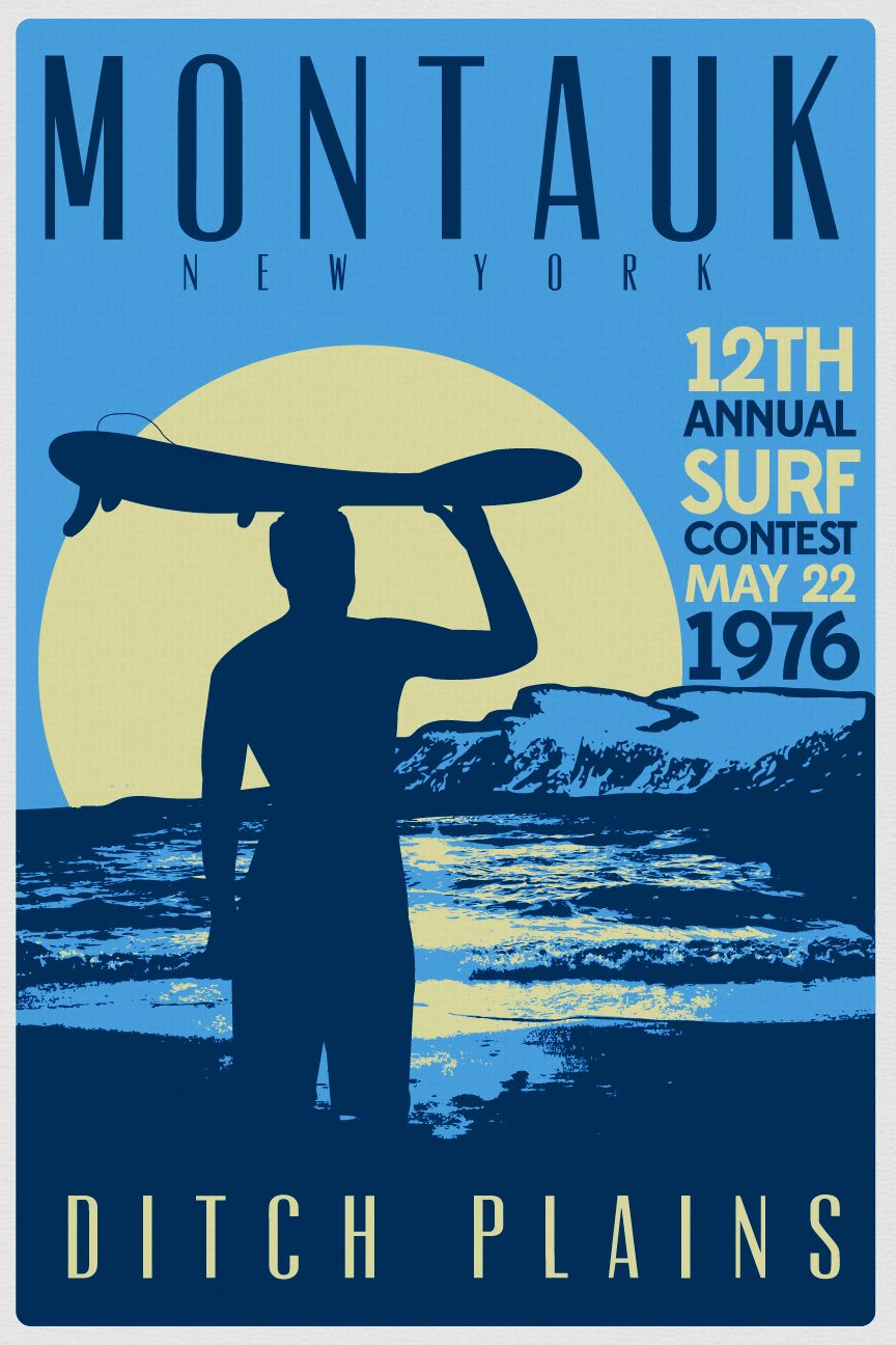 surf posters google search surfing pinterest vintage surf surfing and poster. Black Bedroom Furniture Sets. Home Design Ideas