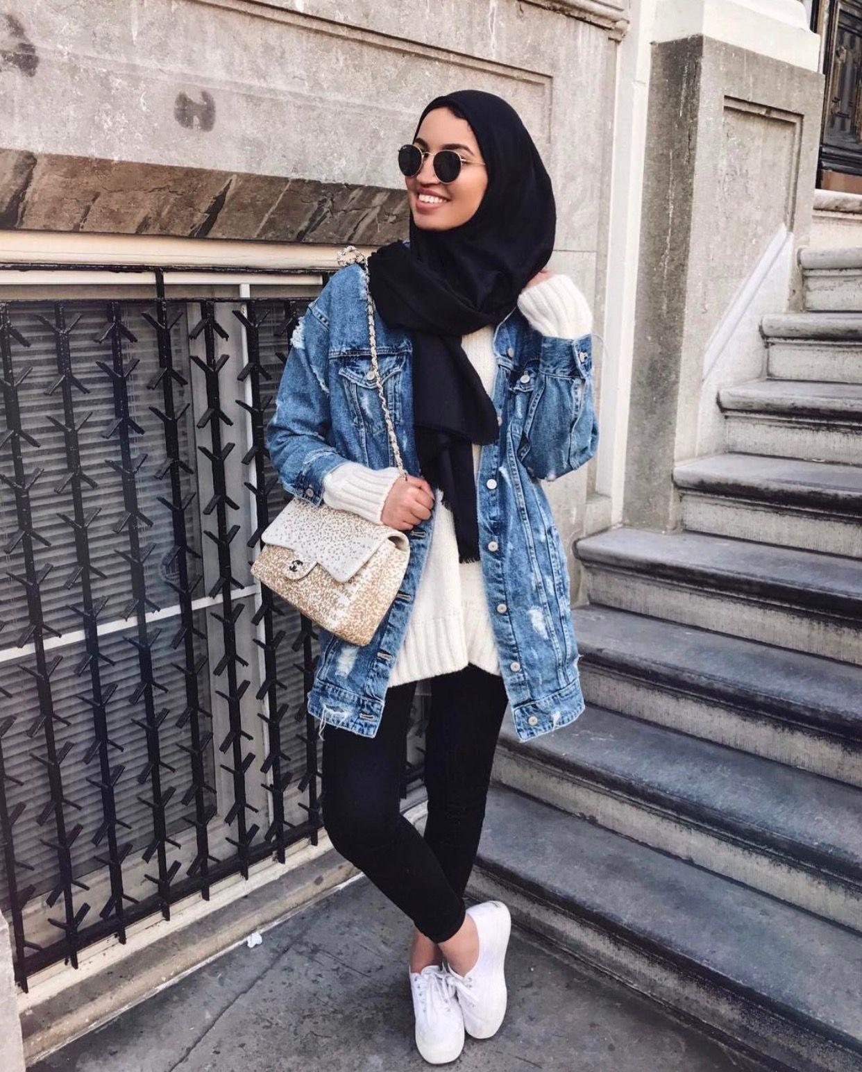 Pinterest Adarkurdish Hijab Style Hijab Style Pinterest Hijab Outfit Ootd And Fashion