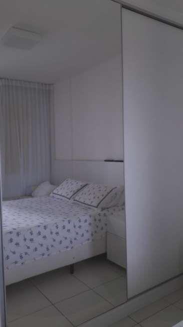 Apartamento Com 2 Quartos A Venda 90 M Por R 380 000 Rua