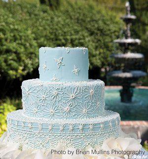Edible Art Bakery U0026 Dessert Cafe, Raleigh, NC. Raleigh Wedding Cakes. Sweet