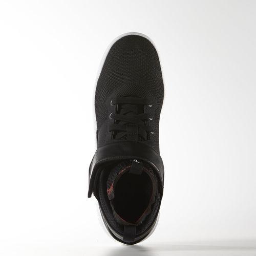 buy popular 266a4 c1158 adidas MODERN FORUM - Black   adidas Regional