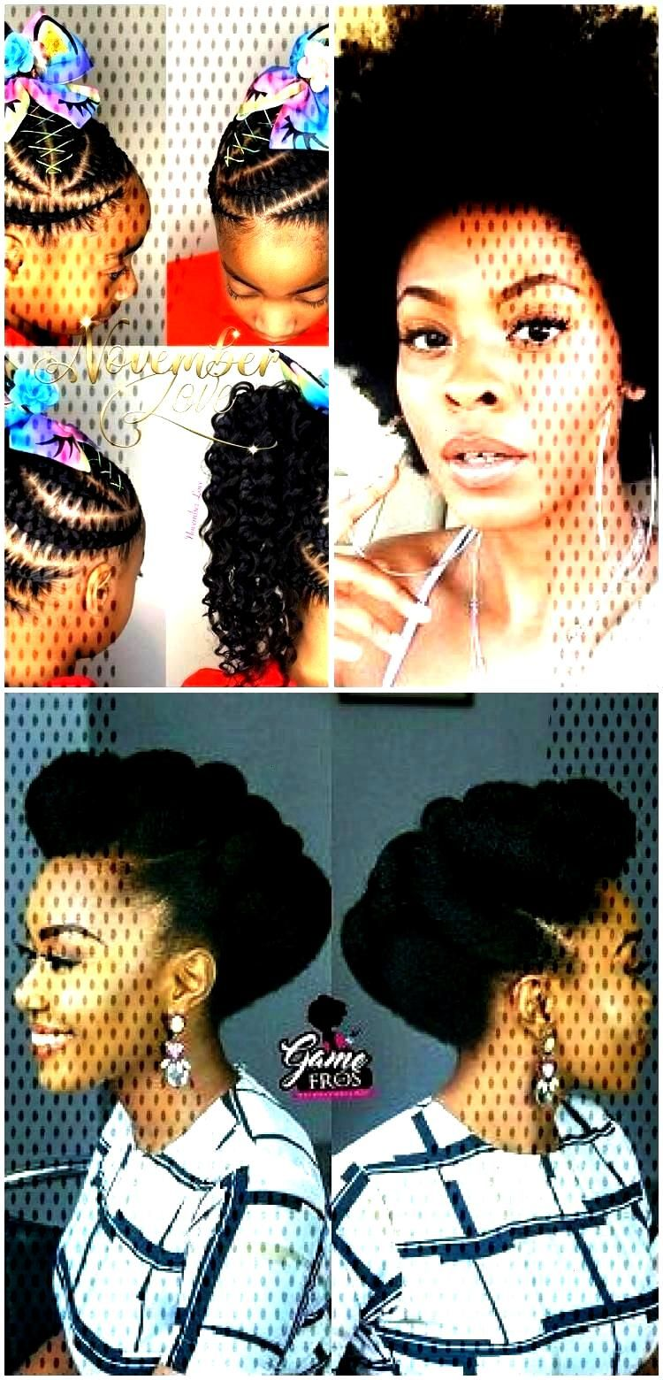 Afro natural hairstyles for black women to wear Afro natural hairstyles for black women to wear , A