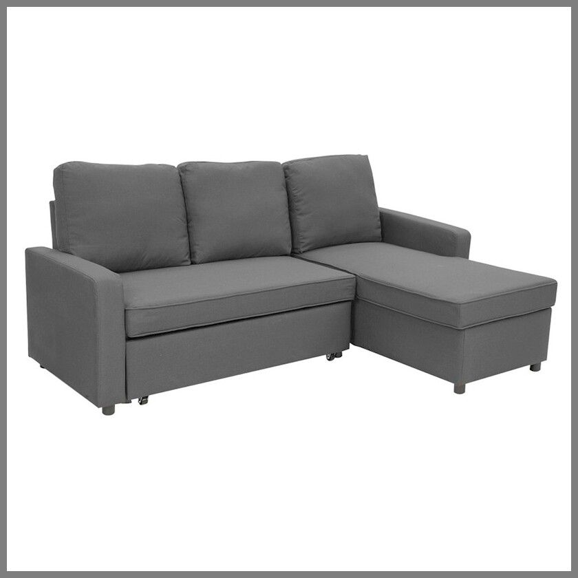 97 Reference Of Chaise Corner Sofa Bed In 2020 Corner Sofa Bed With Storage Sofa Bed With Chaise Leather Corner Sofa