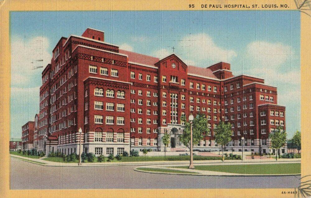 078fd1cad24fda67dfe6e0e5fa920816 - Oakbrook Gardens Apartments St Louis Mo