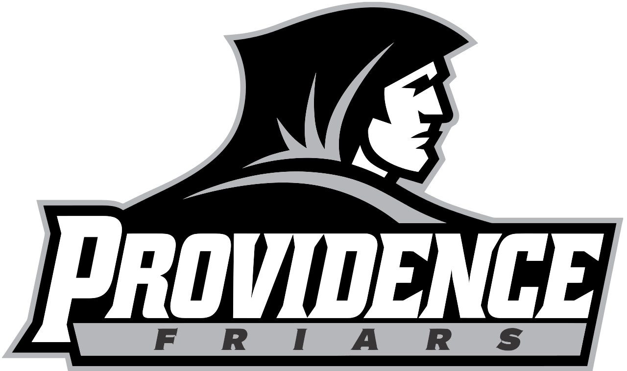Providence Friars Hockey Google Search Hockey Logos Logos Canadiens