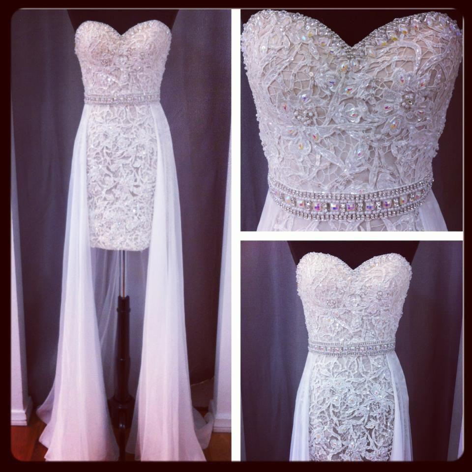Changing Wedding Dress For Reception: Best 25+ Reception Dresses Ideas On Pinterest