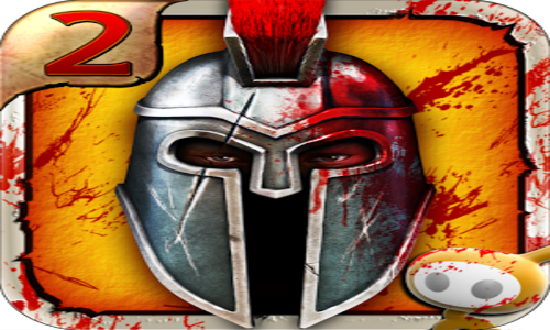 Blood And Glory 2 Cracked Apk For Android