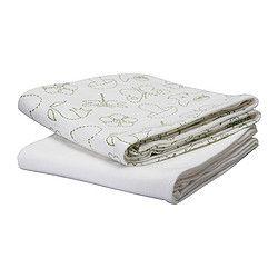 Baby Textilien Günstig Online Kaufen   IKEA