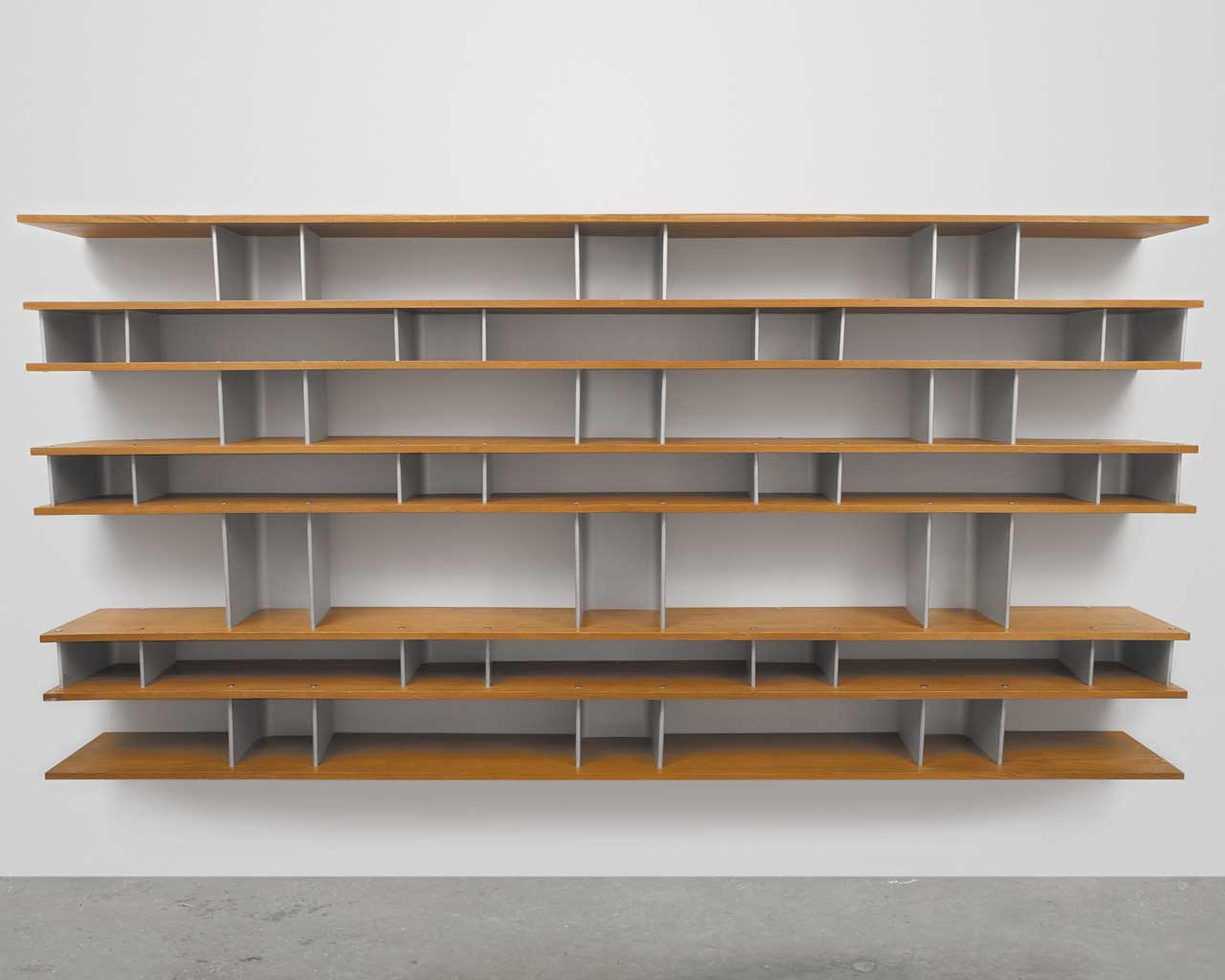 Amusing Modern Bookshelves Inspiration Exquisite Bookshelves For .