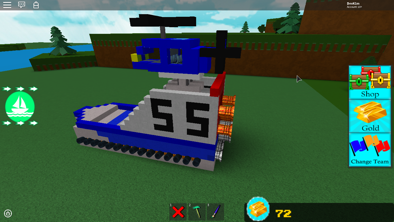 33 Best My Roblox Images My Roblox Roblox Games