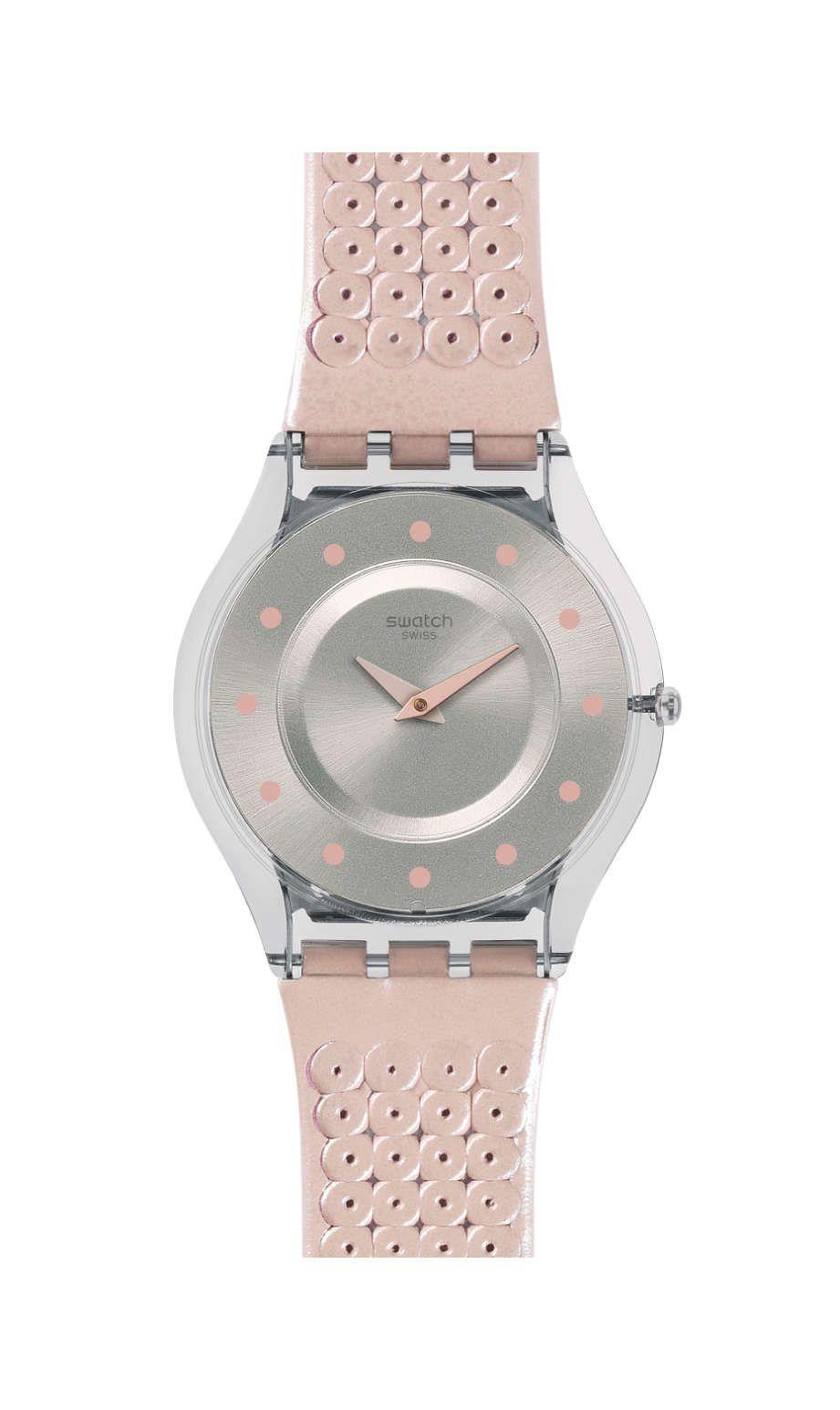 Cipria Swatch Watch Swatch Watches Reloj Joyas Tous Y