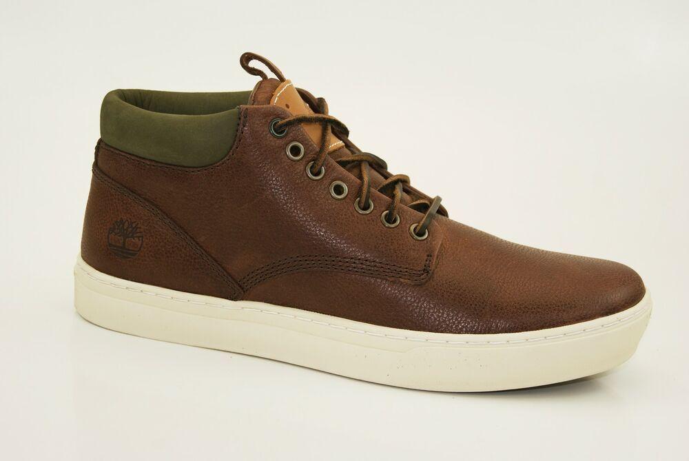 eBay Sponsored) Timberland Sneakers 2.0 Cupsole Chukka Boots