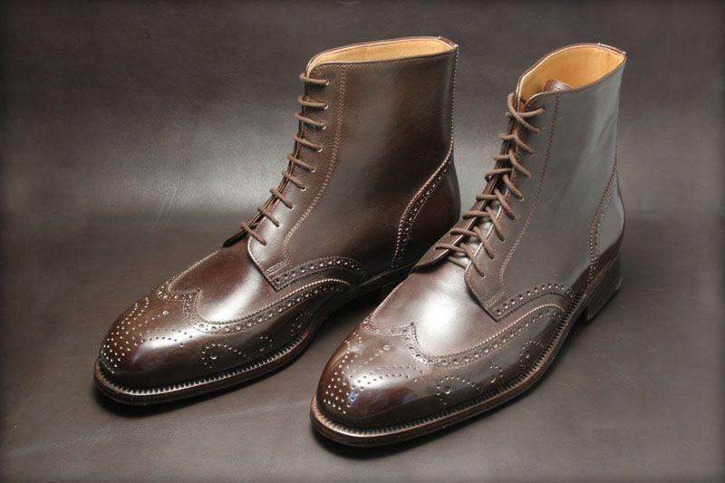 2e3e97ffc3857 Jan Kielman #Shoes #Zapatos Buty Do Walki, Ubiory Męskie, Buty Do Sukienki