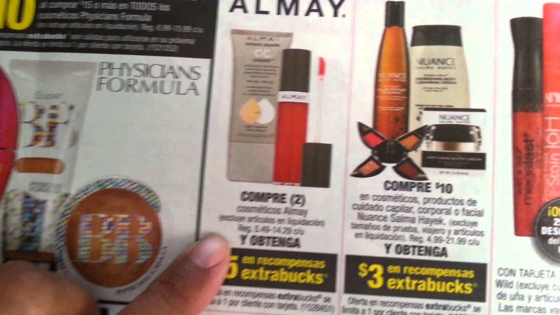 Escenarios de compras sugeridas 22/1224/12 (With images