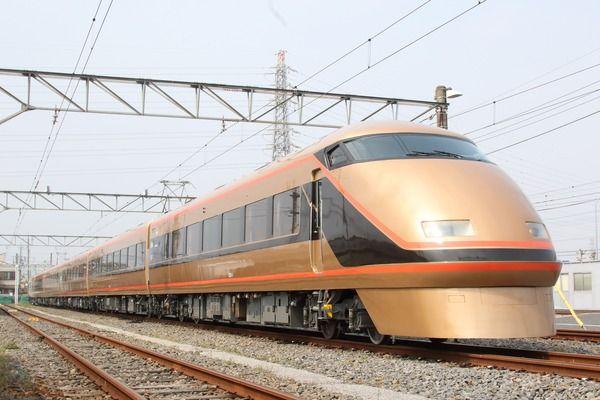 東武鉄道、日光線と鬼怒川線の復旧に1週間程度と発表 橋桁流出の宇都宮線は未定