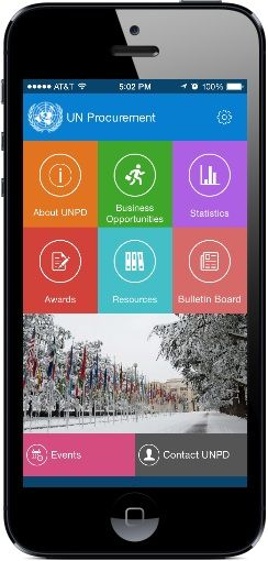 Home Page | Mobile Apps | Pinterest