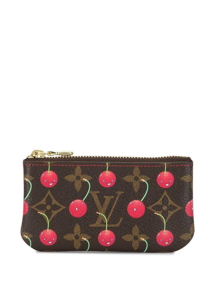 Lv Nails Louis Vuitton Red . Lv Nails Louis Vuitton