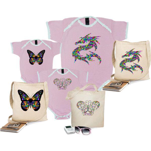 Baby clothes,bodysuit ,accessories. !!