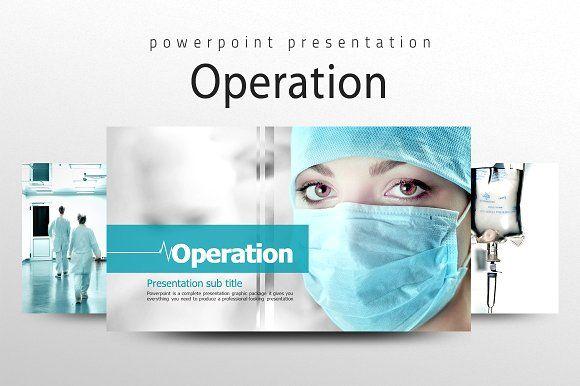 Medical template template and presentation templates toneelgroepblik Gallery