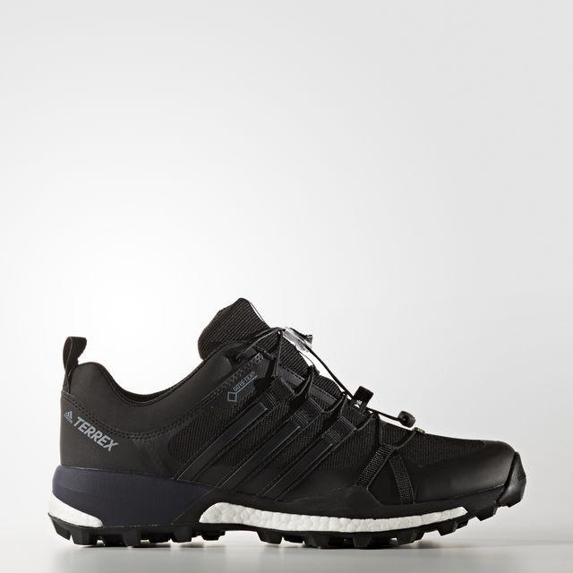 Adidas Terrex Skychaser Gtx Shoes Running Shoes For Men Best Trail Running Shoes Trail Running Shoes